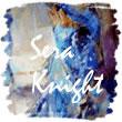 Website for Surrey Artist Sera Knight - Original paintings and art prints